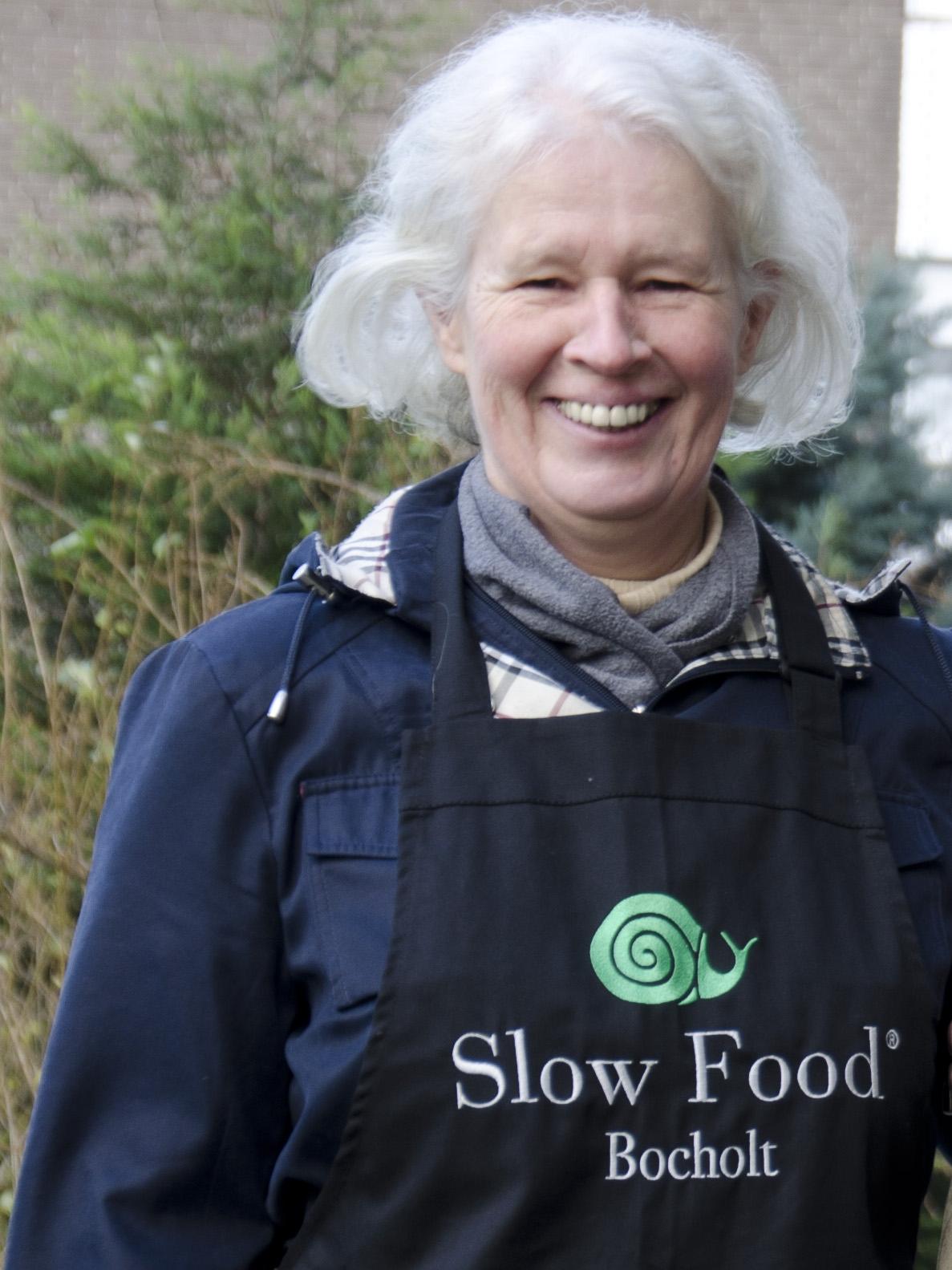 kochen_Homepage von Slow Food Bocholt, Convivium Bocholt