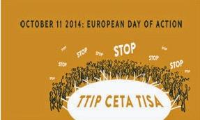 TTIP_BÜNDNIS GEGEN TTIP