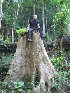 gaerten_Cory_2012.9. PhamVanDung pic ethnobotany research LPB Lao (75)