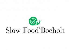 LOGO_bocholt_green
