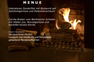 Jubiläum_06_SLOW FOOD JUBILAEUM_9115_neu