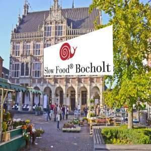 Slow Food® Bocholt