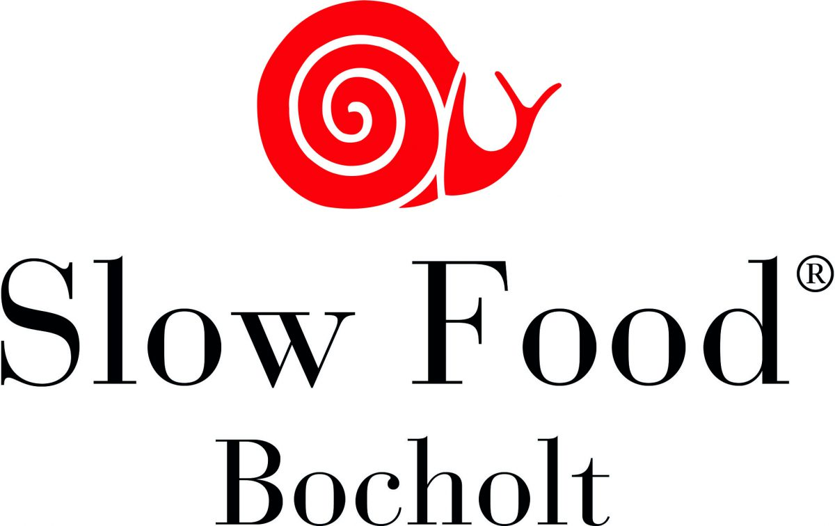 Landesgartenschau mit Slow Food® Bocholt