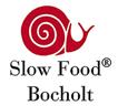 Kochkurs im Landhaus Köpp mit 7 Mitgliedern von Slow Food Bocholt