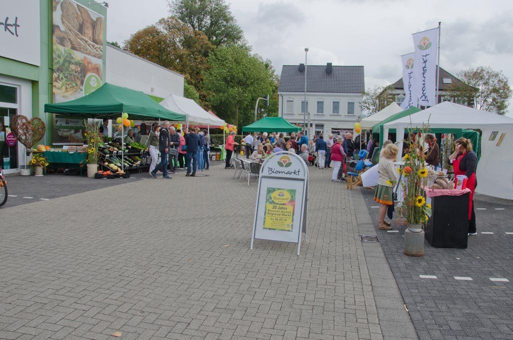 regional-markt
